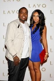 Who's dating gabrielle union